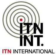 ITN International