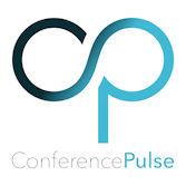 ConferencePulse