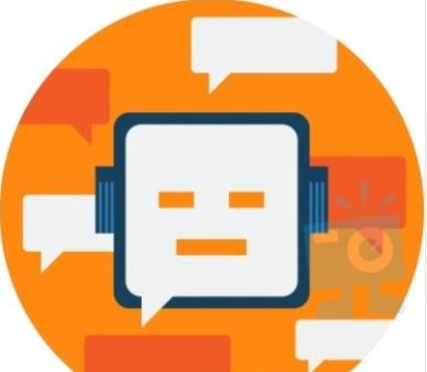 The Rise and Benefits of Text Apps and Chatbots for Events
