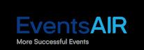 EventsAir2019