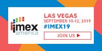 IMEX19